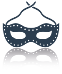 Sexdates-Maske-v1-verlauf