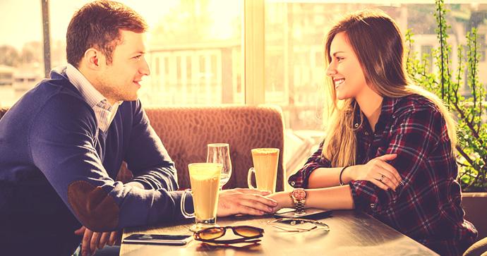 Eskalieren-beim-ersten-Date