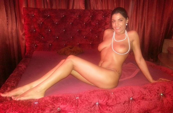 Huren-auf-Sexseiten-erkennen