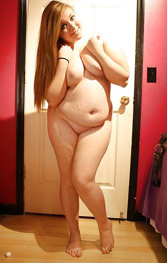 big-dicke-small-chicks-massive-ass-nudehd